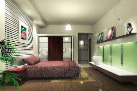 Home Interiors Decorators