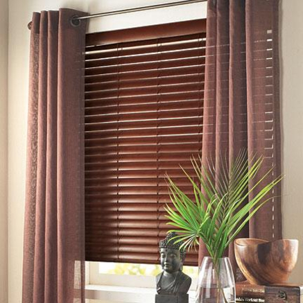 Whole Sales Blinds Supplier